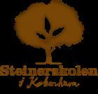 Steiner skolen i København – CPH Waldorf School