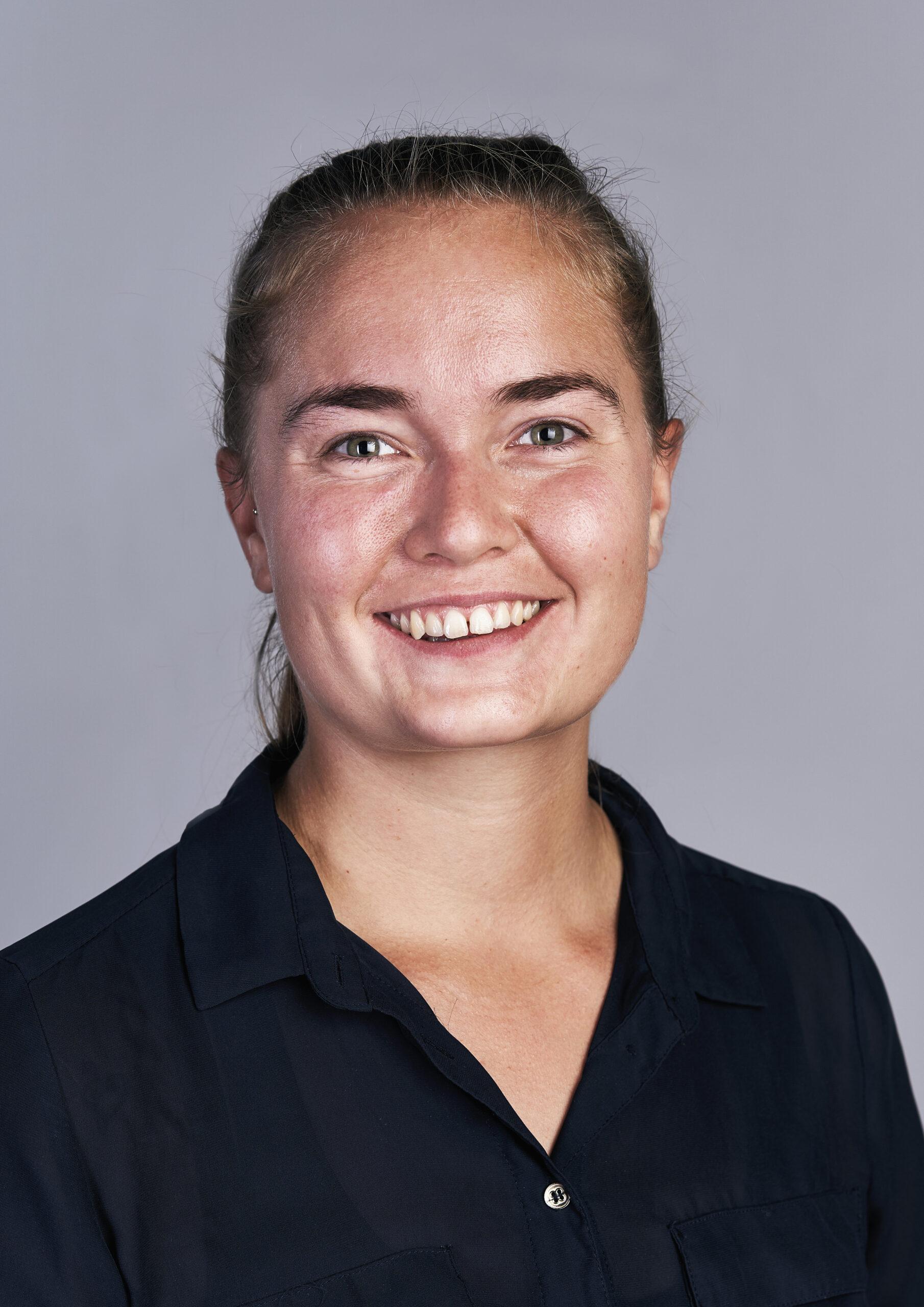Kathrine Møller Nielsen